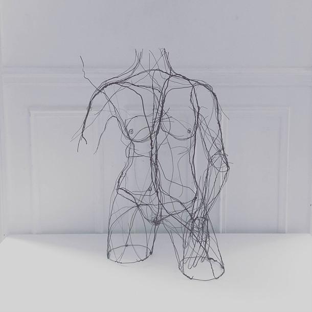 draad-sculpturen-4