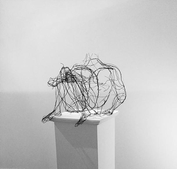draad-sculpturen-5