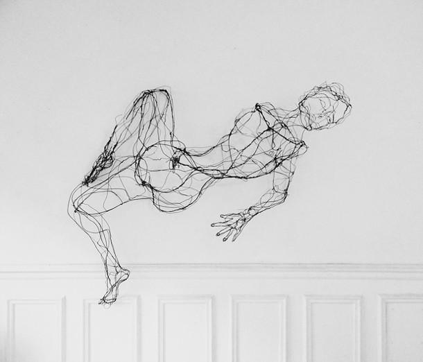 draad-sculpturen-6