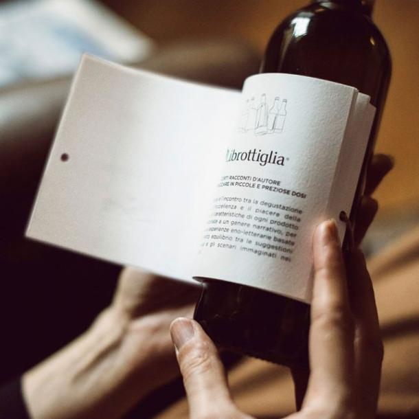 fles-wijn-verhaal-2