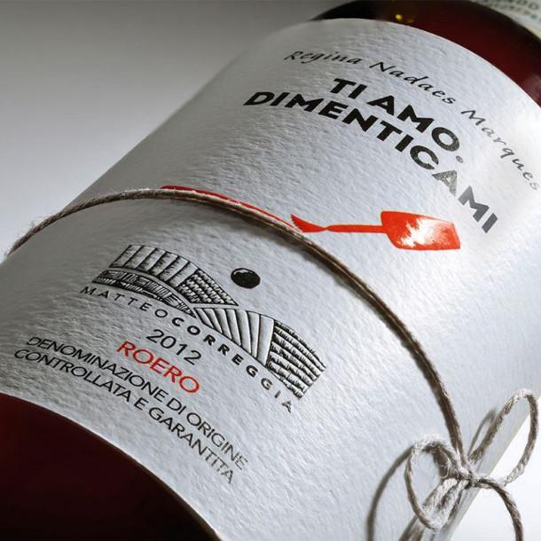 fles-wijn-verhaal-3