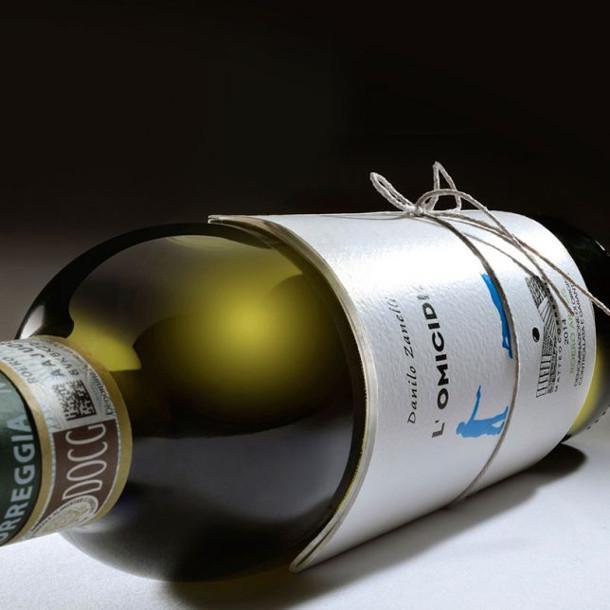 fles-wijn-verhaal-4
