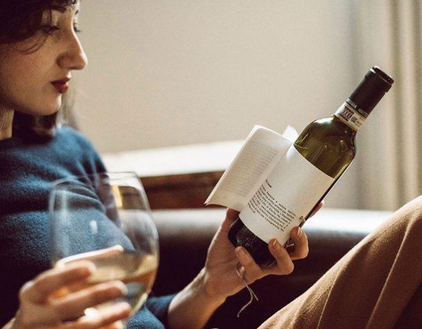 fles-wijn-verhaal