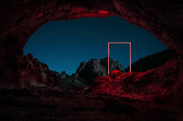geometrie-licht-installaties-3