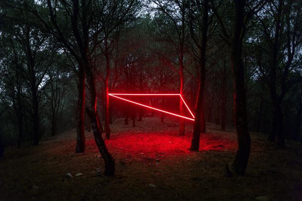 geometrie-licht-installaties-6
