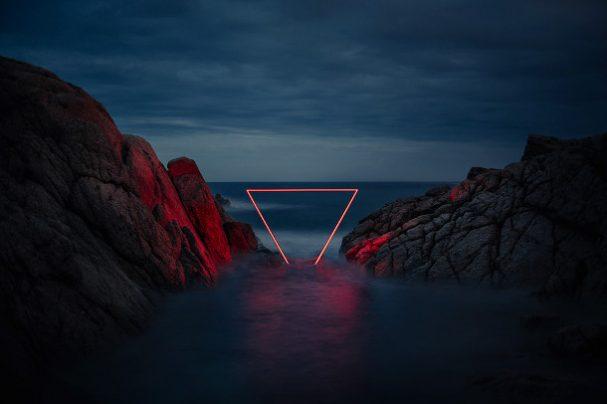geometrie-licht-installaties