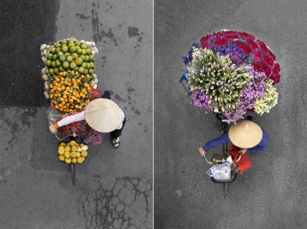 kleurrijke-fotos-straatverkopers-vietnam