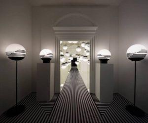 lampen-winkel-londen
