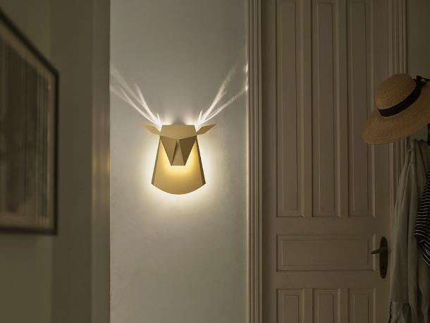 led-lamp-geweien-2