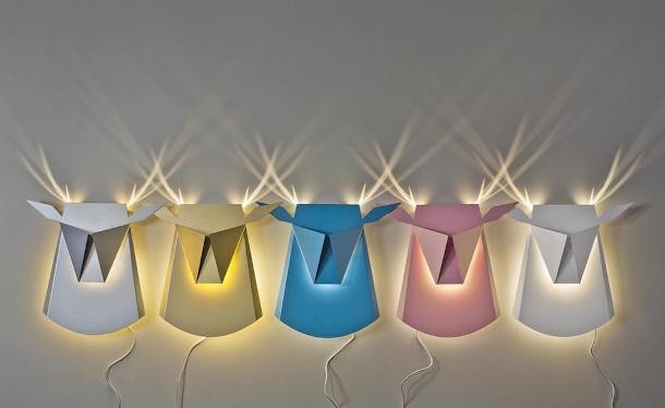 led-lamp-geweien-4