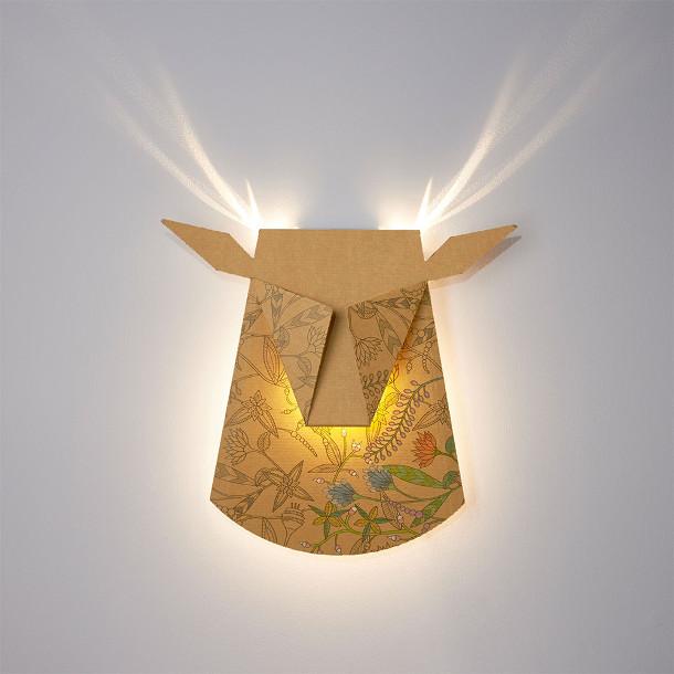 led-lamp-geweien-5