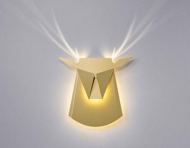 led-lamp-geweien