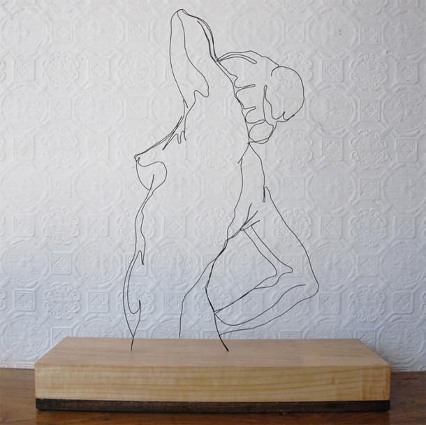 lijn-tekeningen-2