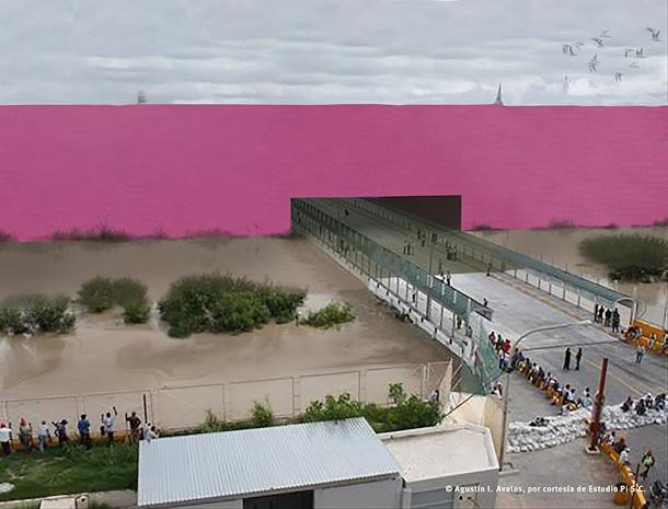 mexico-muur-trump-2