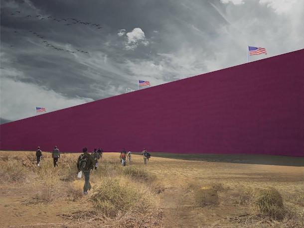 mexico-muur-trump-6
