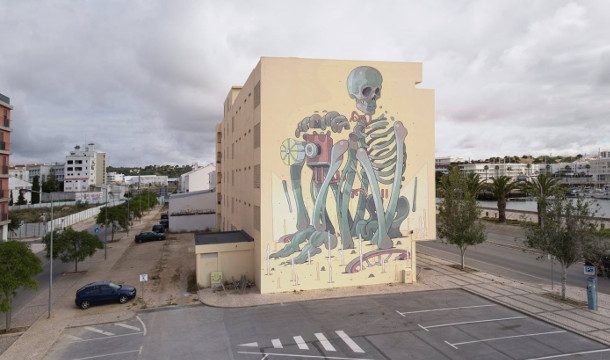 muurschilderingen-aryz-2
