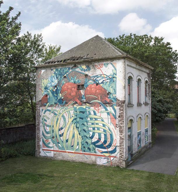 muurschilderingen-aryz-5