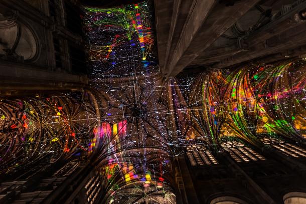 projecties-plafond-kathedraal-2
