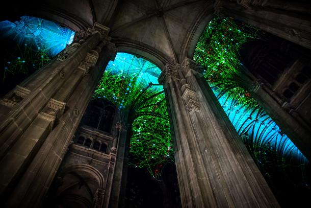projecties-plafond-kathedraal-3