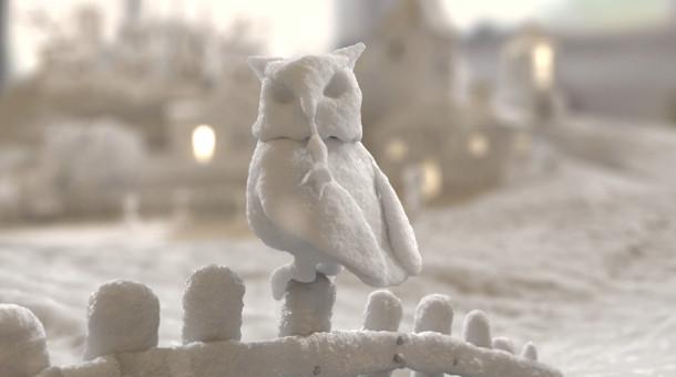 winter-wonderwereld-2