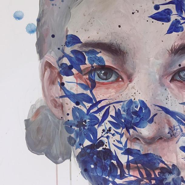 blauwe-portretten-2