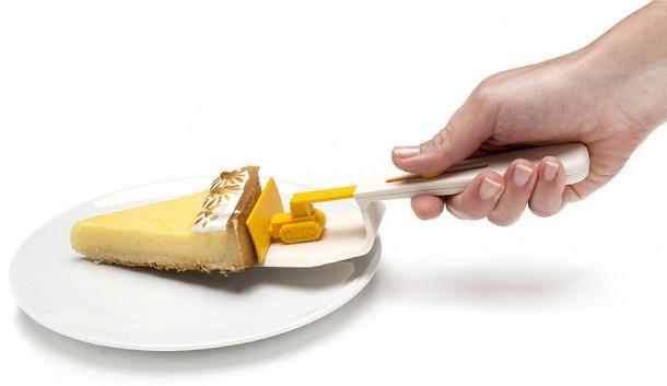 cakedozer-bulldozer-taart-2