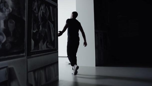 dansen-tentoonstelling-3