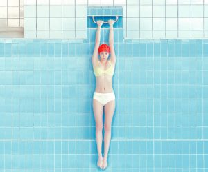 foto-serie-zwembad