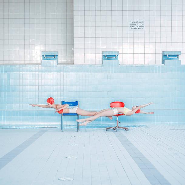 foto-serie-zwembad-4