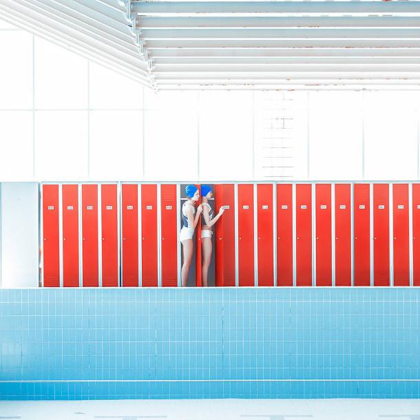 foto-serie-zwembad-5