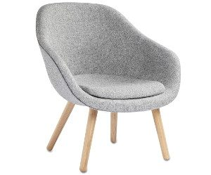 hay-about-a-lounge-chair-low-aal82-fauteuil