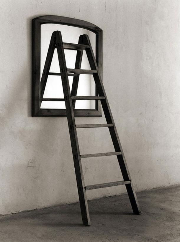 illusies-zwart-wit-4