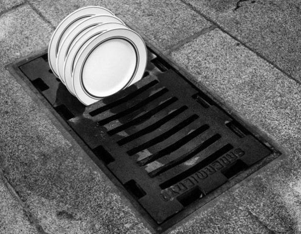 illusies-zwart-wit