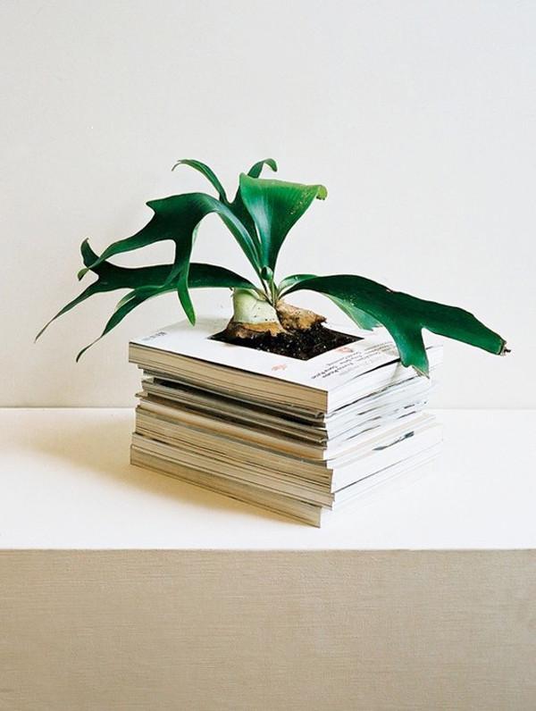 interieur-stapels-boeken-2