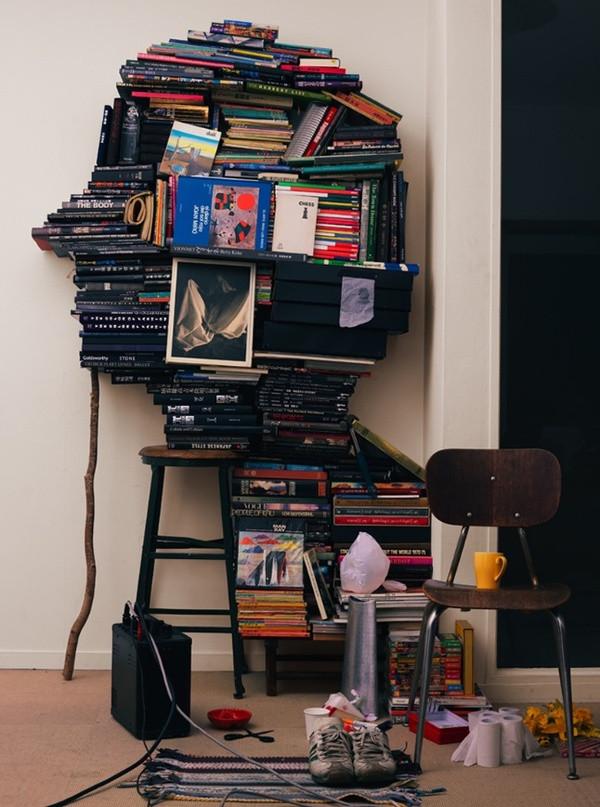 interieur-stapels-boeken-3