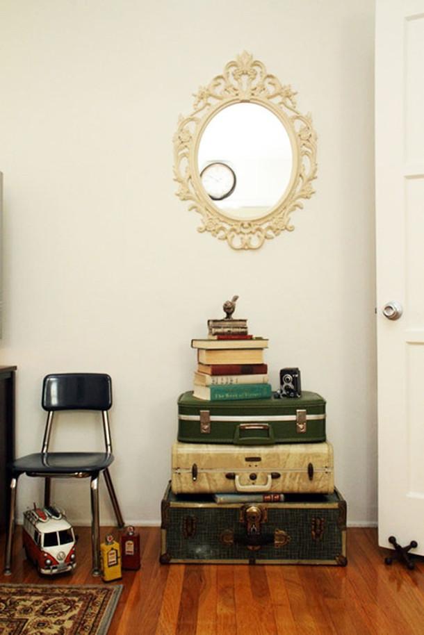 interieur-stapels-boeken-4