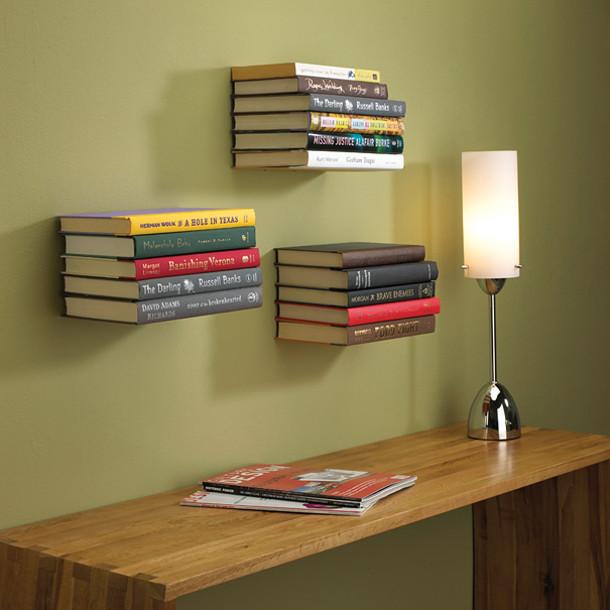 interieur-stapels-boeken-5