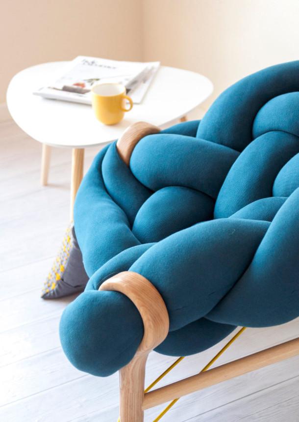 meubels-veegadesign-2