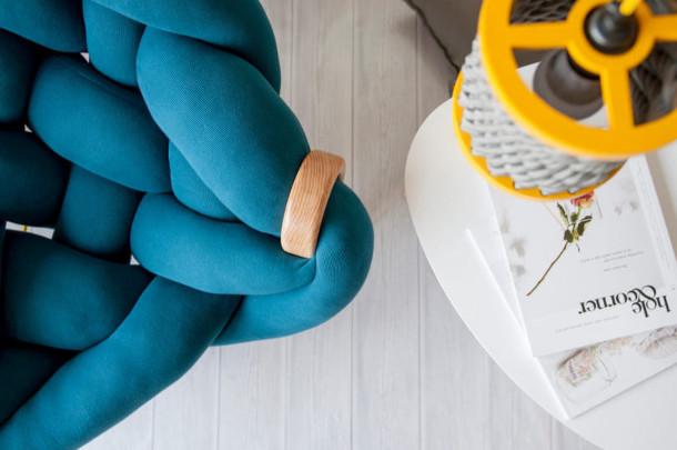 meubels-veegadesign-3