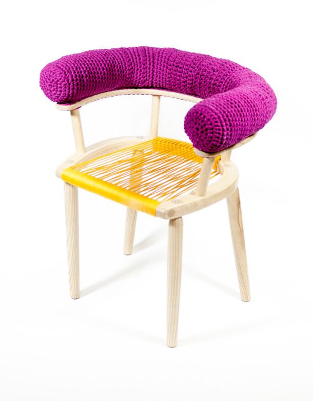 meubels-veegadesign-8