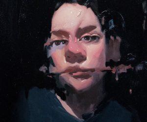 portretten-emilio-villalba
