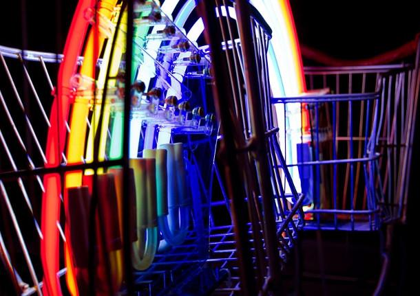 regenboog-winkelwagen-2