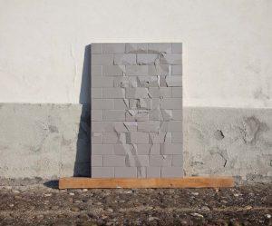 sculpturen-graziano-locatelli