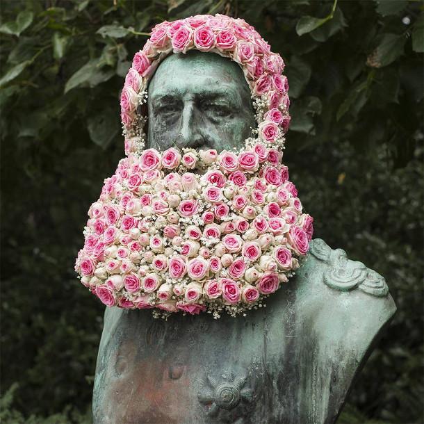 standbeelden-bloemen-2