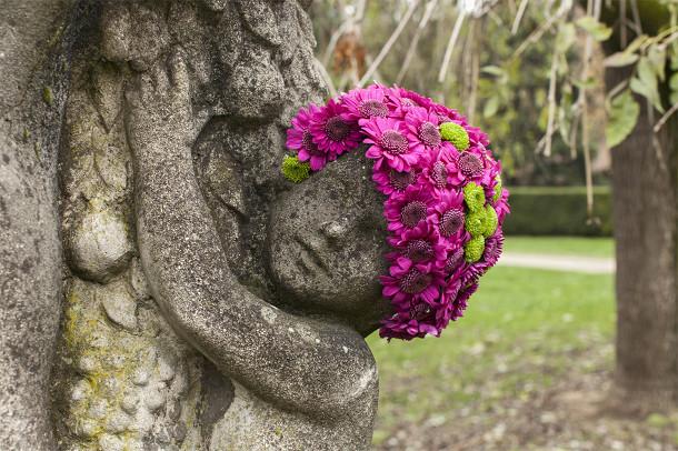 standbeelden-bloemen-3