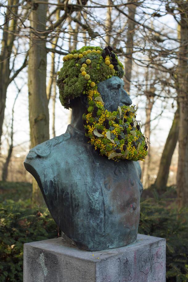 standbeelden-bloemen-5