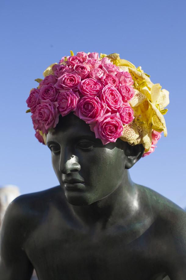 standbeelden-bloemen-6
