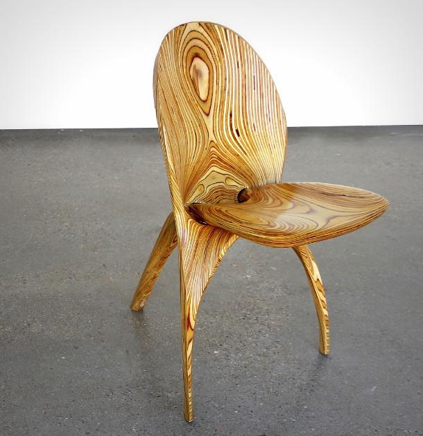 stratum-stoel-2