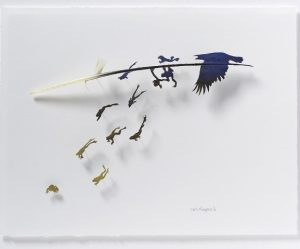veren-kunst