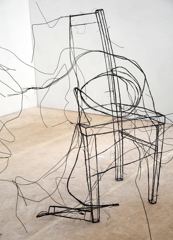 3d-draad-sculpturen-2